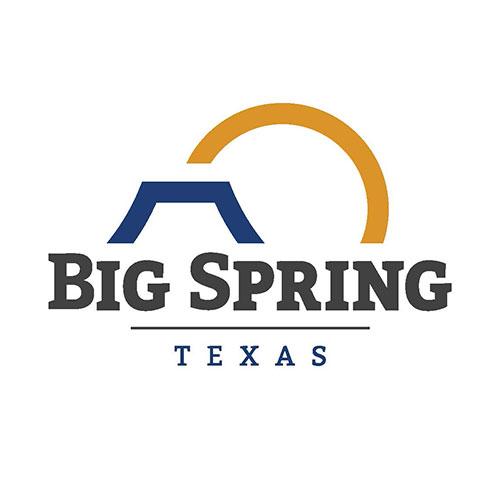 Big Spring, TX