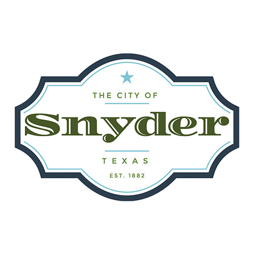 Snyder, TX